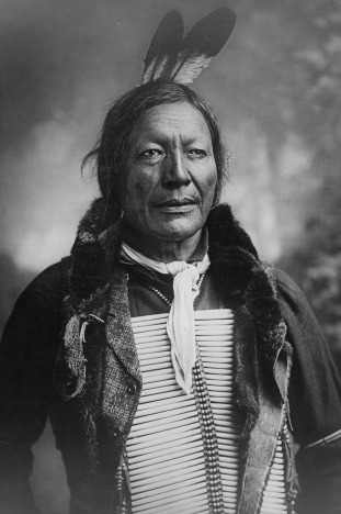 native-american-391108_1280