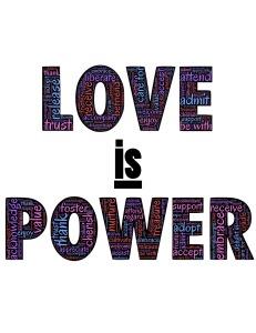 love-538685_1280