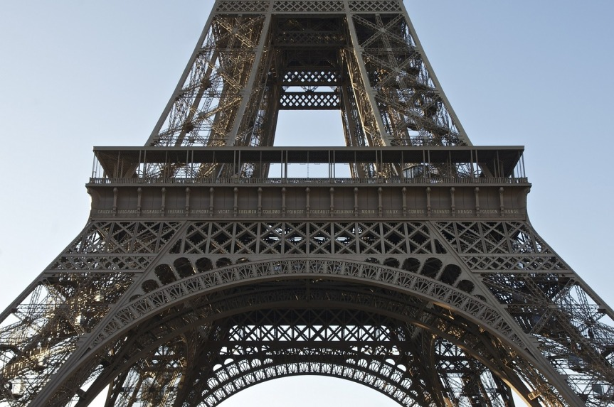 eiffel-tower-1062498_1280